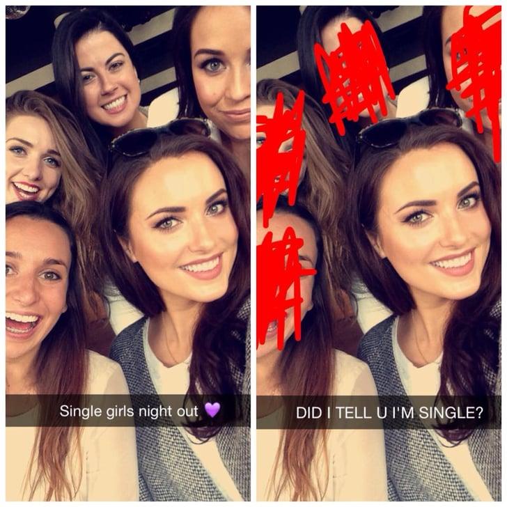 Snapchat girls on Sexting Username
