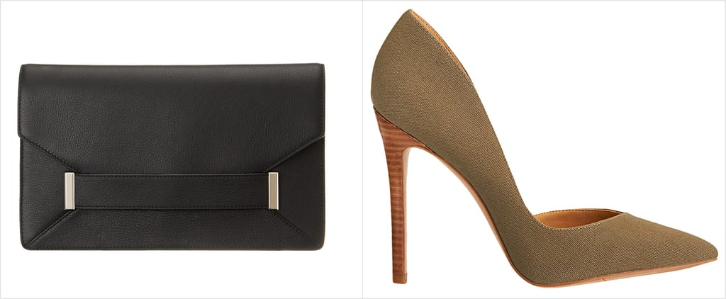 Nine West InStyle Shoes and Accessories