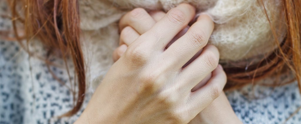 Why You Should Use a Hand Cream Every Day in Winter