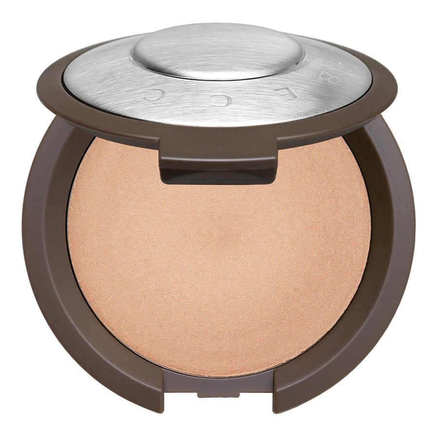 Becca x Jaclyn Hill Shimmering Skin Perfector Poured Champagne Pop, $62