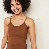 Old Navy First-Layer Fitted Cami