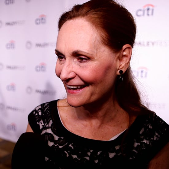 Beth Grant Interview For The Mindy Project