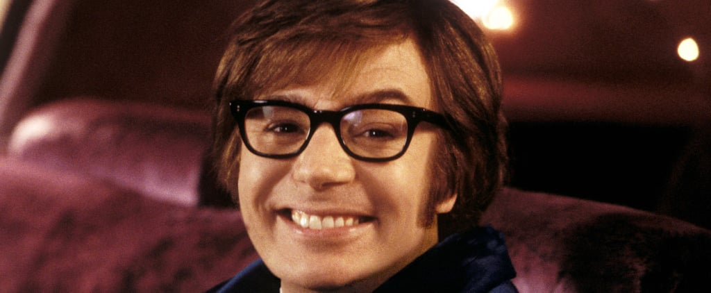 Will There Be a Fourth Austin Powers Movie?
