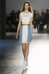 Jonathan Saunders Somerby dress