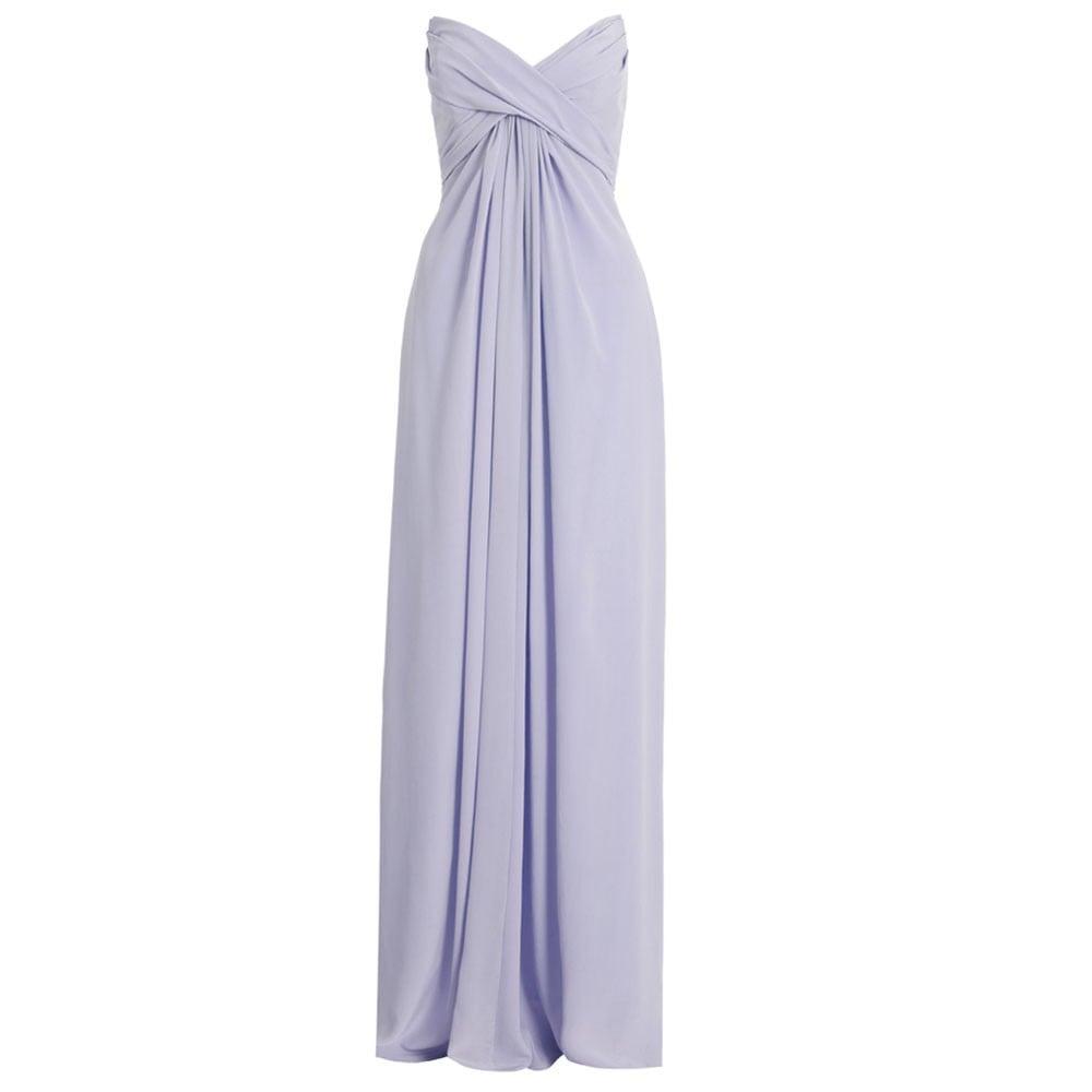 Zimmermann Bridesmaid Dress