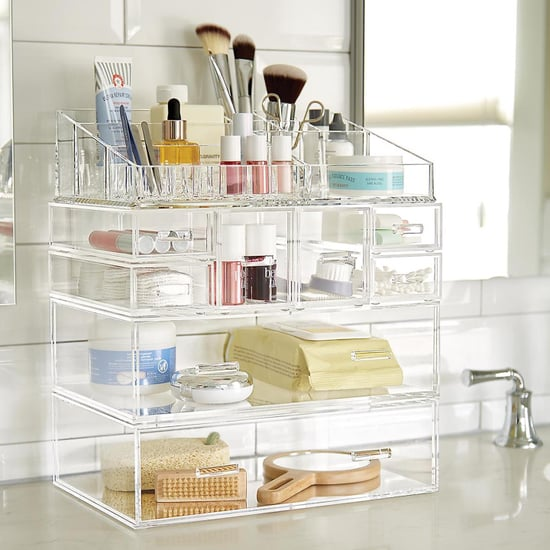 Best Bathroom Organizers
