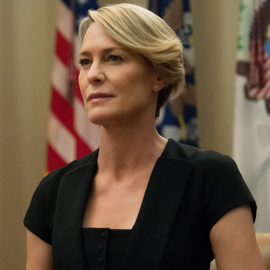 House of Cards Season 6 Details