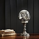 Divination Crystal Ball Table Lamp