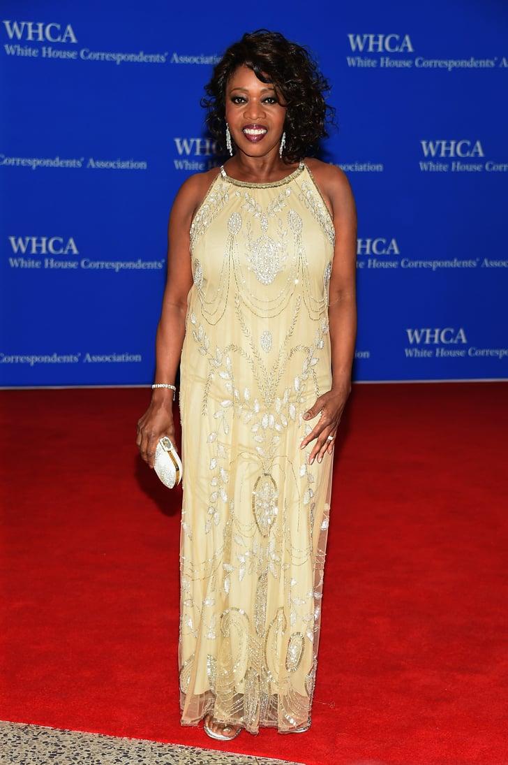 253 Best White House Correspondent's Dinner images ...