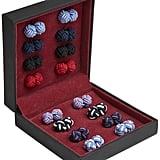 Round Knots Gift Set