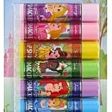 Lip Smackers Disney Princess Party Pack Lip Balm