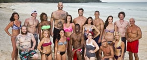 Survivor: Who's Been Eliminated and Who's Still Competing on Kaoh Rong