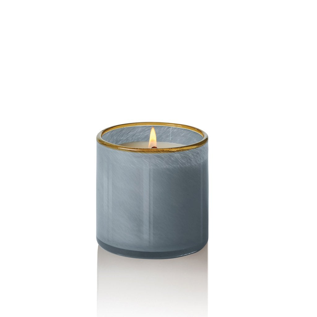Lafco Sand and Dune Candle