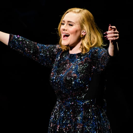Gifts For Adele Fans