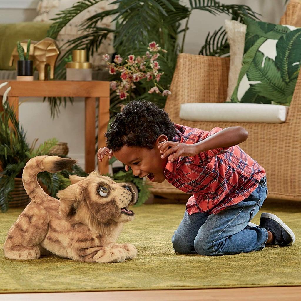Top Disney Toys 2019