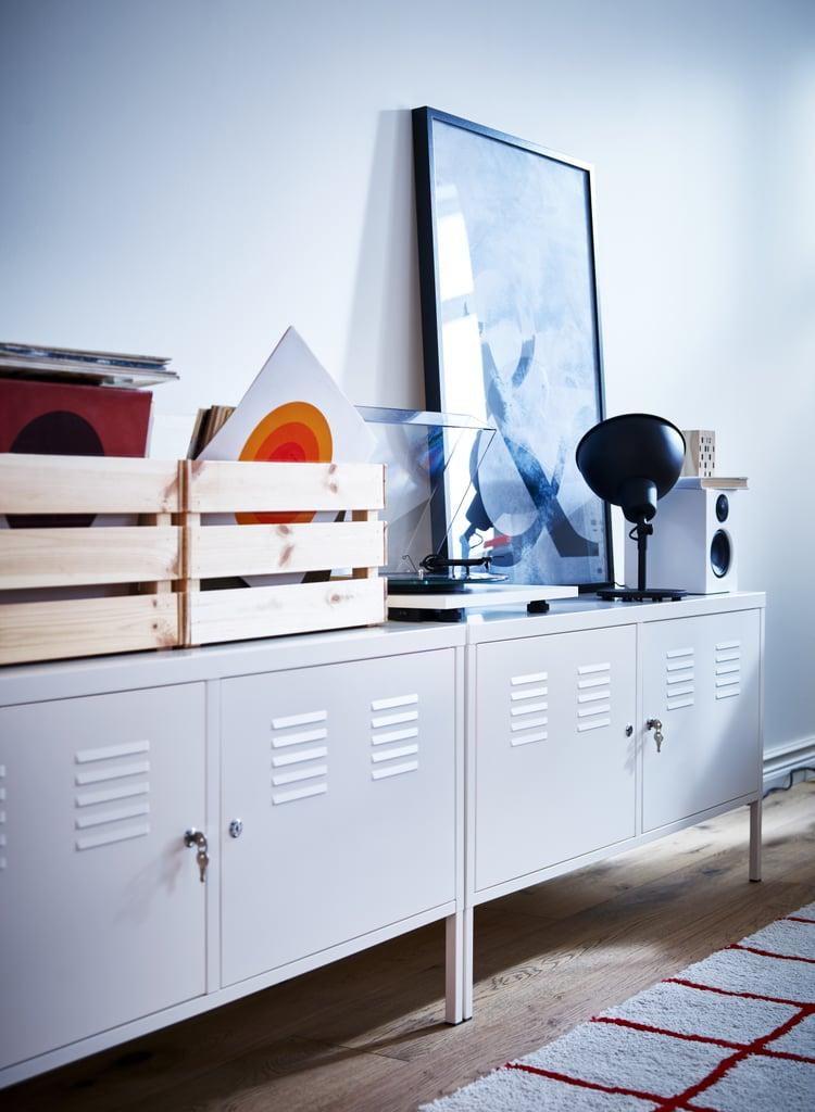Ikea Catalogue 2020   POPSUGAR Home UK Photo 36