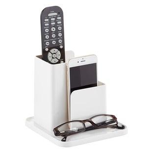 Yamazaki Smart Remote Organizer