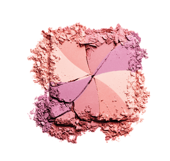 Benefit's Hervana Blush Gets a Flash Sale