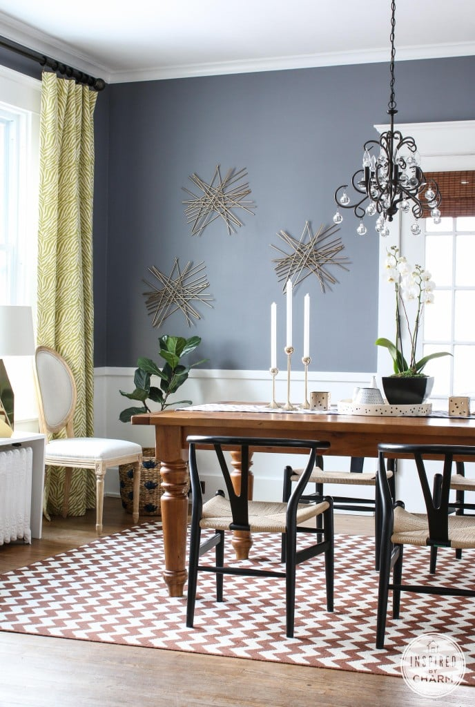 best gray paints popsugar home photo 7