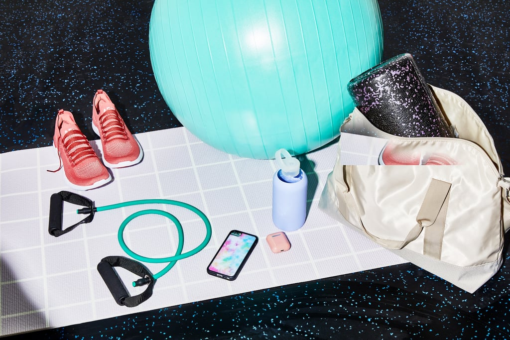 The Best Affordable Wellness Products 2021