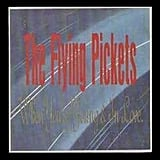 """When You're Young & in Love"" by The Pickets"