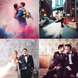 This Wedding Photographer Shared His Favorite Shots, and They Will Take Your Breath Away