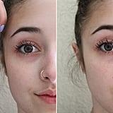 L'Oréal Voluminous Million Lashes Excess Mascara