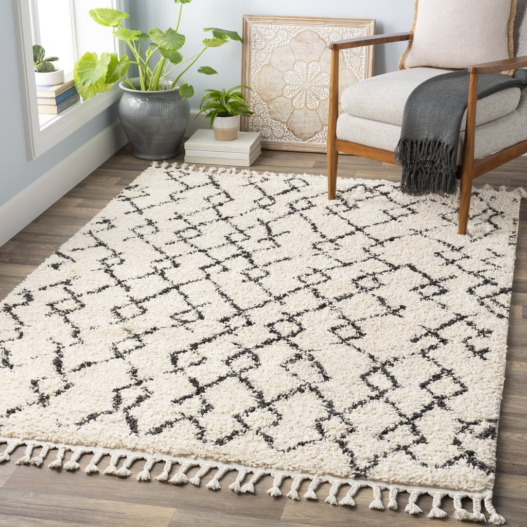 Picture of: Best Area Rugs From Wayfair Popsugar Home