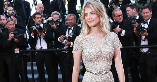Mélanie Laurent Is The Kind Of Female Filmmaker We Need More Of