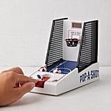 Mini Pop-A-Shot Basketball Game