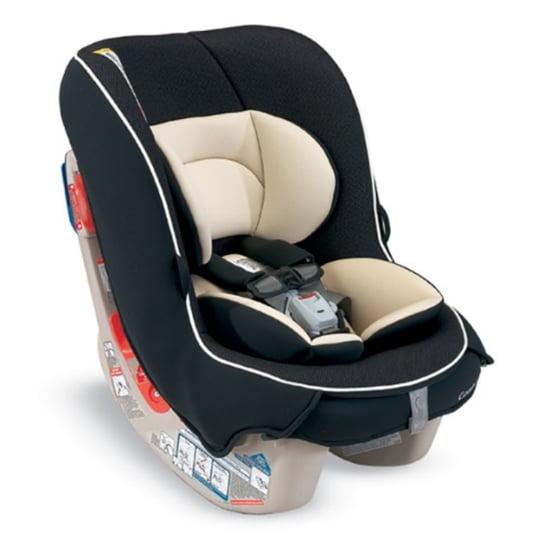Combi Coccoro Car Seat Recall 2016