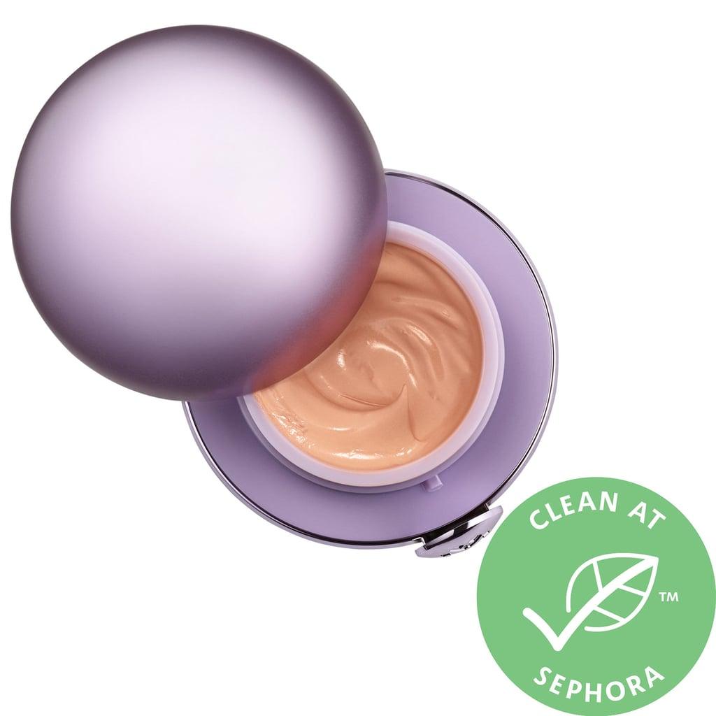 Tatcha The Pearl Tinted Eye Illuminating Treatment