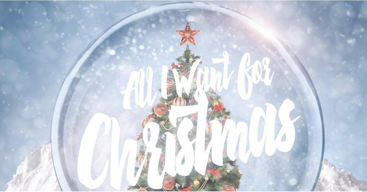 Ying Yang Twins Christmas.Hip Hop And Rap Christmas Songs Popsugar Entertainment