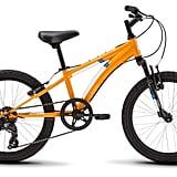 For 7-Year-Olds: Diamondback Cobra 20 Complete Bike