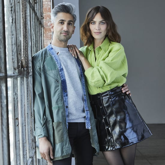 Meet Netflix's Next In Fashion Hosts and Guest Judges
