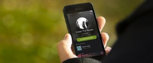Spotify Now Has the Cheapest Music Subscription Plan