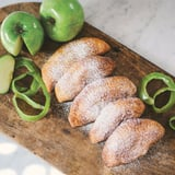 Paula Deen's Fried Apple Pies Recipe
