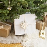 Eliminate the Adult Gift Exchange Altogether