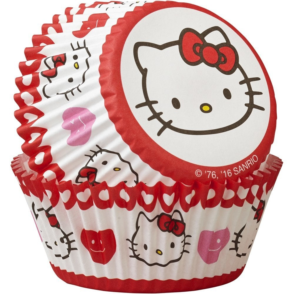 Hello Kitty Food Gifts For Valentine 39 S Day Popsugar Food