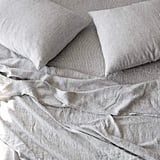 The Citizenry Stonewashed Linen Sheet Set