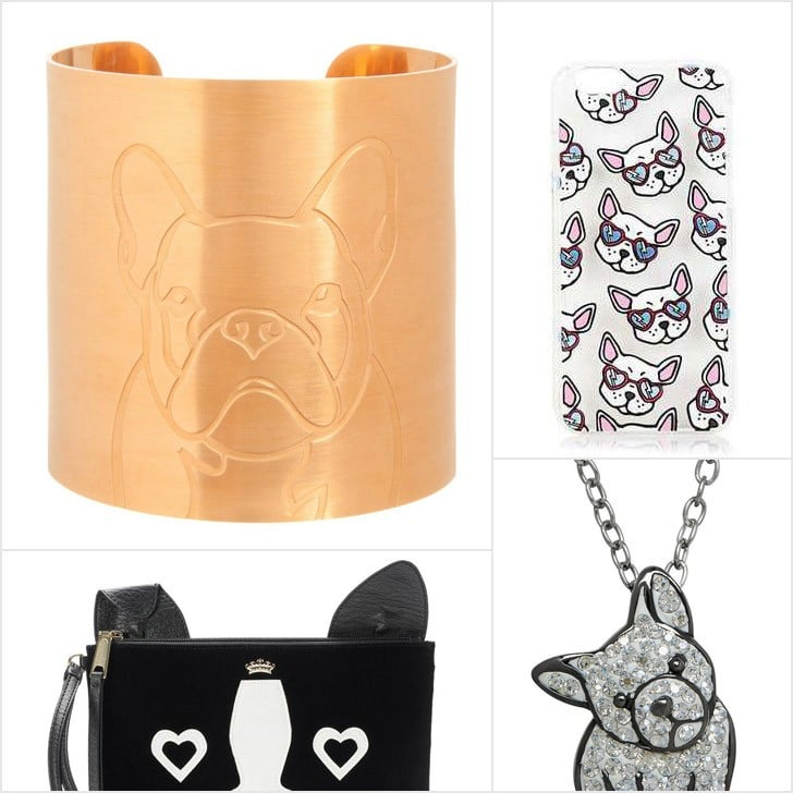 Gifts For French Bulldog Owners