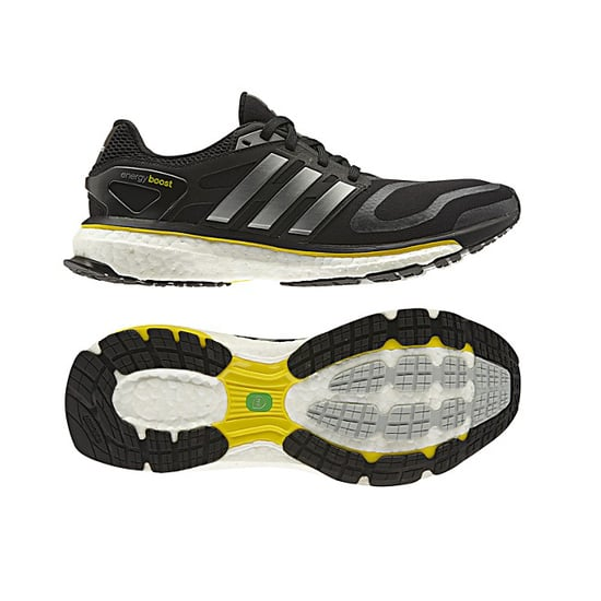 adidas boost women's running shoes reviews