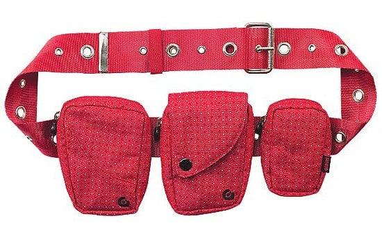 Gadget Belt