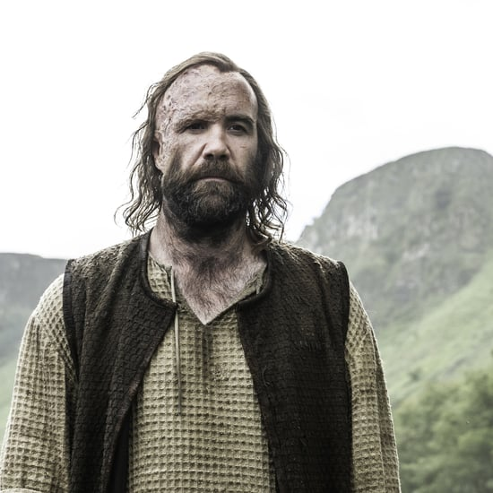 Will The Hound and The Mountain Fight on Game of Thrones?