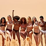 Aerie Launched Its Real Me Nude Collection