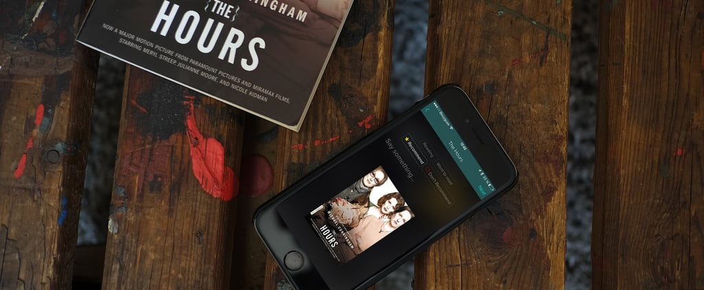 People Are Calling Vero the New Instagram — but Is It Worth the Hype?