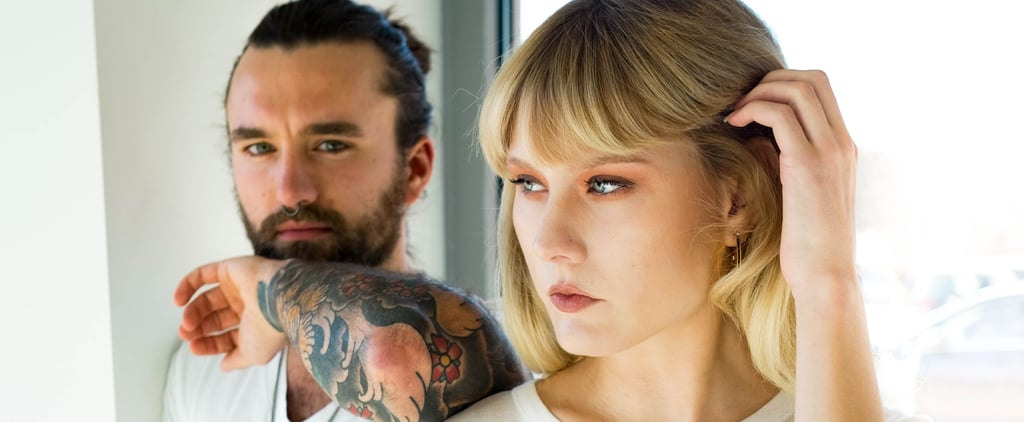 how to manage jealousy in an open relationship