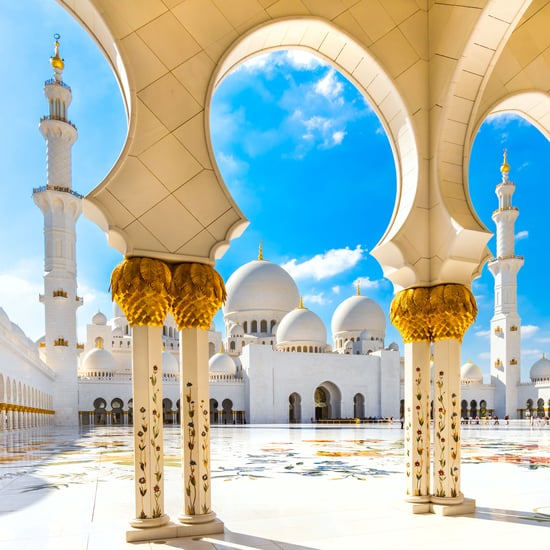 Eid Al Adha 2020 Holiday Dates for UAE Private Sector