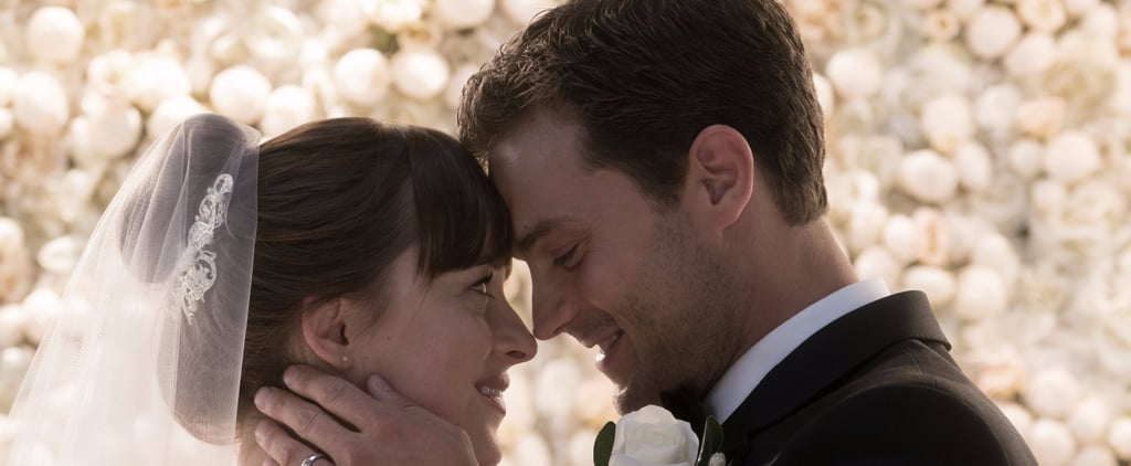 These 5 Upcoming Romantic Comedies Will Make You Actually Look Forward to 2018