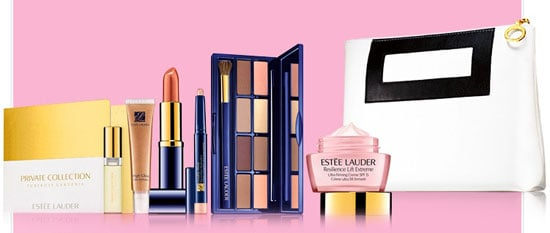 Bella Bargain: Design Your Own Gift From Estée Lauder